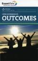 Outcomes Upper Intermediate ExamView