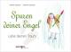 Spuren deiner Engel - Kerstin Schaum