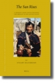 The Sun Rises: A Shamana (TM)S Chant, Ritual Exchange and Fertility in the Apatani Valley (Brill's Tibetan Studies Library / Tribal Cultures in the Eas)