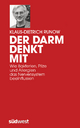 Der Darm denkt mit - Klaus-Dietrich Runow