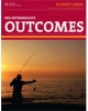 Outcomes Pre-Intermediate Workbook (with key) + CD - Hugh Dellar; Carol Nuttall; David Evans