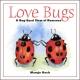 Love Bugs - Maryjo Koch