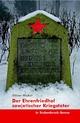 Der Ehrenfriedhof sowjetischer Kriegstoter in Stukenbrock-Senne - Oliver Nickel