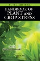 Handbook of Plant and Crop Stress - Mohammad Pessarakli