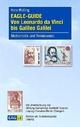 EAGLE-GUIDE Von Leonardo da Vinci bis Galileo Galilei - Hans Wußing