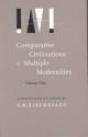 Comparative Civilizations and Multiple Modernities (2 vols) - Shmuel N. Eisenstadt