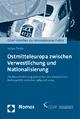 Ostmitteleuropa zwischen Verwestlichung und Nationalisierung - Julian Pänke