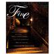 FINE Das Weinmagazin 03/2010 - Ralf Frenzel