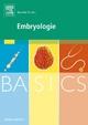 BASICS Embryologie - Susanne Schulze