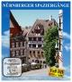 Nürnberger Spaziergänge - Anna Wolter; Alfred Moebius