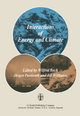 Interactions of Energy and Climate - W. Bach; J. Pankrath; J. Williams