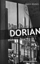 Dorian - Marco Dzebro