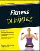 Fitness For Dummies - Suzanne Schlosberg; Liz Neporent