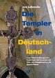 Die Templer in Deutschland - Joe Labonde