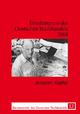 Friedenspreis des Deutschen Buchhandels / Anselm Kiefer - Anselm Kiefer