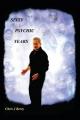 Sixty Psychic Years - Chris J Berry