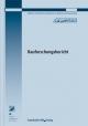 Dauerhaftigkeit und Folgekosten kostengünstig errichteter Mehrfamilienhäuser. Abschlussbericht - Rainer Oswald; Matthias Zöller; Geraldine Liebert; Silke Sous