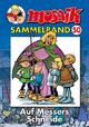 MOSAIK Sammelband 050 Softcover - Klaus D Schleiter;  Mosaik Team