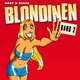 Blondinen - Gaby