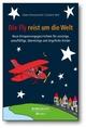 Die Fly reist um die Welt - Dieter Krowatschek; Caroline Reid