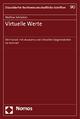 Virtuelle Werte - Mathias Schneider