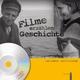 Filme erzählen Geschichte - Uwe Danker; Astrid Schwabe