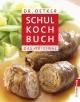 Schulkochbuch - Das Original