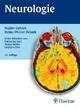 Neurologie - Walter Gehlen; Heinz-Walter Delank
