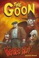 The Goon 6 - Eric Powell