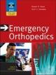 Emergency Orthopedics, Sixth Edition