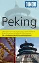 DuMont Reise-Taschenbuch E-Book PDF Peking - Oliver Fülling