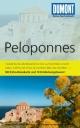 DuMont Reise-Taschenbuch E-Book PDF Peloponnes - Klaus Bötig