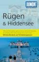 DuMont Reise-Taschenbuch Reiseführer Rügen & Hiddensee - Karola Kostede; Dagny Eggert