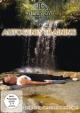 Autogenes Training, 1 DVD