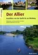 Der Allier - Martin Schulze