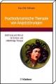 Psychodynamische Therapie von Angststörungen - Sven O Hoffmann