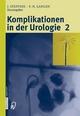 Komplikationen in der Urologie 2