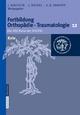 Fortbildung Orthopädie im Set / Knie