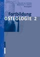 Fortbildung Osteologie 2