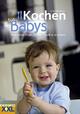 9783897363816 - Sonja Sammüller: Kochen für Babys - Buch