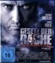 Gesetz der Rache, 1 Blu-ray