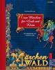 Märchenwald - Manfred Wöhlcke