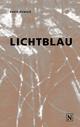 Lichtblau - Beate Nowack