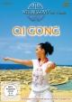 Qi Gong, 1 DVD