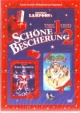 Schöne Bescherung 1 & 2, Buchhandelsedition, 2 DVDs