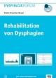 Rehabilitation von Dysphagien