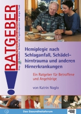 Hemiplegie nach Schl..