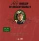 0602527228563 - Rolfs großer Weihnachtsschatz - Buku
