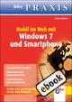Surfen per Mobilfunk mit Windows 7 - Björn Walter