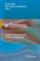 In Extremis - Jürgen Kropp; Hans-Joachim Schellnhuber
